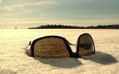 Výsledok vyhľadávania obrázkov pre dopyt winter glasses