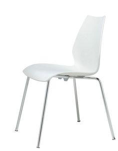 $292 - Design House - maui chair