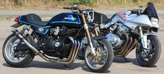 Muscle Bikes - Page 90 - Custom Fighters - Custom Streetfighter Motorcycle Forum