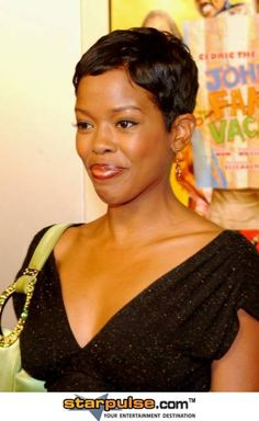 Malinda Williams (born December 3, 1973) is an American actress. Description from imgarcade.com. I searched for this on bing.com/images