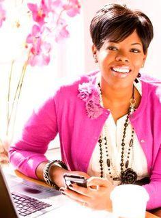 10 Tips for Teenpreneurs - Black Enterprise