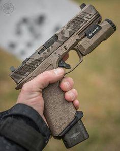 Tactical Equipment, Tactical Gear, Weapons Guns, Guns And Ammo, Firearms, Shotguns, Custom Guns, Military Guns, Hunting Rifles