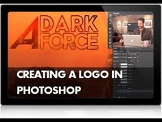 10 Best YouTube Videos on How to Design A Logo + More