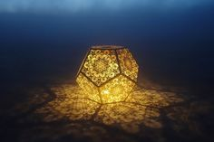 HYBYCOZO, burning man, art, design, sacred geometry, interior design, patterns, islamic patterns, geometric patterns, sculpture, installation art, hitchhiker's guide to the galaxy, douglas adams, math art, the hyperspace bypass construction zone, zomes, structures, garden