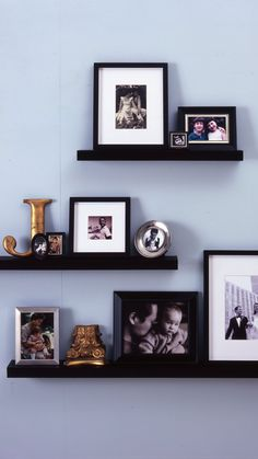 10 secrets for organizing your living room