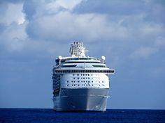 #Revelion #exotic – 5 nopti in Asia Vasul Mariner of the Seas Contactati-ne pentru #vacante personalizate! http://bit.ly/2y0ecOV