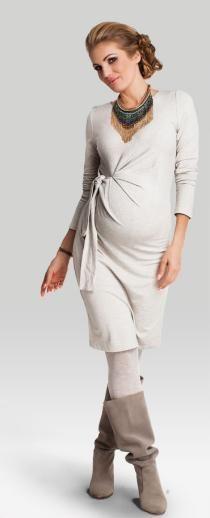 Fantasia sandy платье для беременных