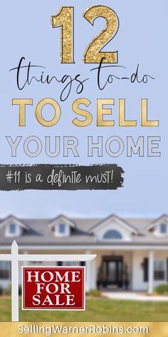 Real Estate Articles, Real Estate Information, Real Estate Tips, Selling Real Estate, Real Estate Investing, Home Selling Tips, Selling Your House, Real Estate Business, Real Estate Marketing