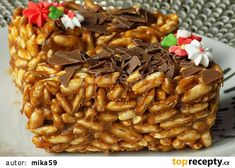 https://www.toprecepty.cz/recept/55857-burizony-v-cokoladovem-karamelu/?utm_source=newsletter&utm_medium=e-mail&utm_campaign=denni-prehled-receptu