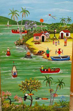AJUR SP DIVULGADOR DA ARTE NAIF BRASILEIRA CONTATO DE AJUR SP ajursp@hotmail.com ajurspartes@gmail.com tel: 11-20992630 cel: 11-988885701 cel: 11-974152050