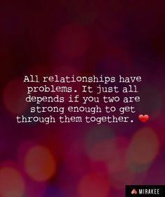 Heart Touching Love Quotes, Cute Love Quotes, All Quotes, Self Love Quotes, Life Quotes, I Feel Alone, Feeling Alone, Cute Relationship Goals, Cute Relationships