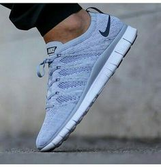 nike flying knit cheap nikes