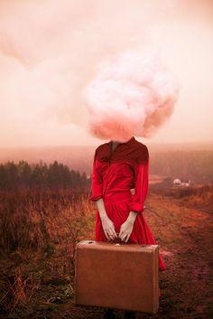 http://caitlinnt.tumblr.com/post/61490362174/republicx-surreal-self-portraits-by-alicia