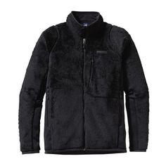 patagonia / Men's R3 Jacket
