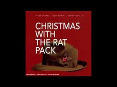Christmas With The Rat Pack - YouTube