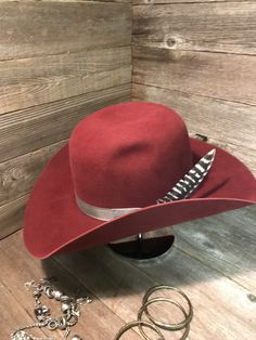 4c986db18 25 Best Hats images in 2018