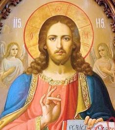 Maica Pelaghia , de ce o rugaciune de la 12 noaptea e cat 40 rugaciuni spuse ziua | Ortodoxia