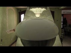 Slomou: Burbuja Grande con Hielo Seco - ChideeTv - YouTube