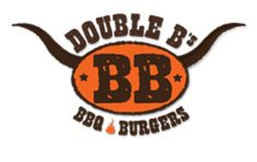 Great BBQ & Burgers, West Allis, Milwaukee | Double B's BBQ And Burgers