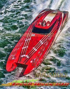 Fast Boats, Cool Boats, Speed Boats, Power Boats, Drag Boat Racing, Coast Guard Boats, Powerboat Racing, Boat Pics, Boat Decals