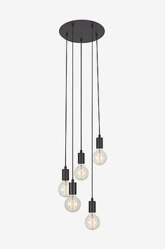 De 9 beste bildene for Lamper | lamper, takbelysning, vegglamper