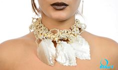 Beautiful !  Accessory Collection CARIBBEAN...! I invite you to know my work.... ! Accessories madehand with natural pieces!