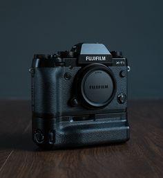 Fujifilm X-T1 review (www.karlbratbyphotographer.co.uk)