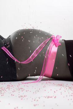 zwangere buik fotografie - Google zoeken