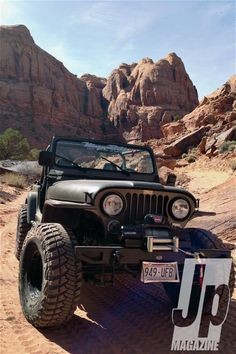 46 Best Jeep S On Pinterest Wrangler Accessories. 1989 Jeep Yj With Cj Front Clip Cj7 Wrangler Rubicon. Jeep. Box Cherokee Cover Grand Diagram 199 Fuse 8jeep At Scoala.co