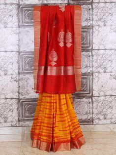 G3 Exclusive Banarasi Silk Yellow Saree. To View more collection at g3fashion.com To buy or for Price Whatsapp +91-9913433322.   #g3+ #fashion  #traditional #ethnic #ootd #fashion #makeup r #lehenga #saree #sari #jewellery #jewelry #asian #asia #bollywoodsaree #bollywod #silksaree #pink  #wedding #weddingphotography #asianwedding #asianbride #bridal #bride #weddingbells  .