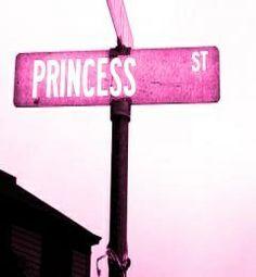Princess St. ♚$pÕ!LèDˇPr!NćË$$♚