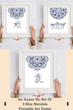 Mandala Printable, Printable Art, Printables, Punjabi Culture, Shop Art, Nice Art, Diy Canvas Art, Etsy App, Indian Art