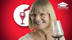 FULL COURSE: Renowned wine expert Jancis Robinson teaches you how to feel confident about wine in any situation How To Cook Burgers, Cooking Burgers, Coffee Course, Wine Making Process, History Of Wine, Different Types Of Wine, Burger Places, Good Environment, Wine Label