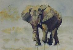 słoń - Szukaj w Google