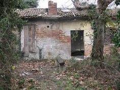 Poveglia, Italy – The World's most Haunted Island | Strange And Creepy.com