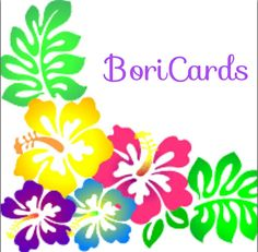 hawaiian flower clip art tropical plants clip art vector clip art rh pinterest com hawaiian clip art images hawaiian clip art images