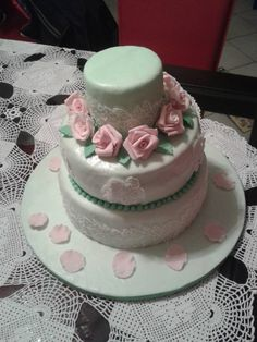 cake Pina