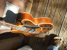 US $2,495.00 Used in Musical Instruments & Gear, Guitars & Basses, Electric