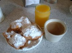 New Orleans Photos - Featured Images of New Orleans, LA - TripAdvisor