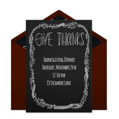 225 best free party invitations images on pinterest free party