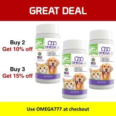 Grab the offer  http://www.amazon.com/dp/B0161JI55K