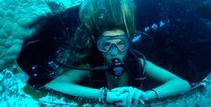 www.patriciamadeira.com.br Coleção Ilhas Paradisíacas Canal off