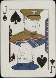 Jack of Spades Playing Cards Art, Custom Playing Cards, Jack Of Spades, French Lady, Old Cards, Poker Face, Card Book, Vintage Games, Football Cards