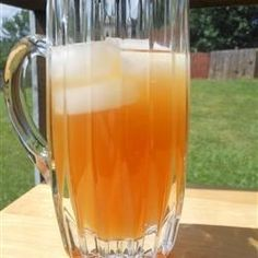 Black Tea Lemonade - Allrecipes.com