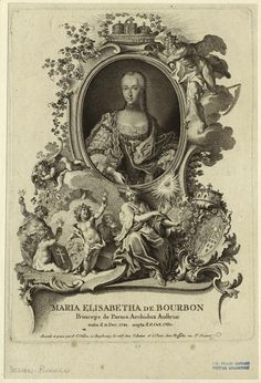 View Smaller Image Holy Roman Empire, Antique Frames, New York Public Library, Vintage Images, 18th Century, Art Reference, Sketches, Graphics, Outlines