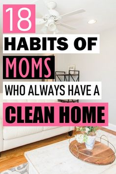 The best organizational hacks of moms who have their sh*t together. How can you be one of THOSE moms? Organized Mom, Getting Organized, Gentle Parenting, Parenting Advice, Thing 1, Mom Hacks, Cleaning Hacks, Cleaning Products, Home Decor Bedroom