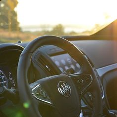 Carros Premium, Ac Units, The Unit, Vehicles, Facebook, Instagram, Exotic Cars, Fancy Cars, Exotic Sports Cars