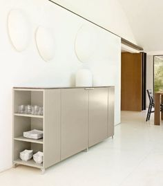 1000 images about ligne roset 39 cabinets 39 on pinterest ligne roset free association and. Black Bedroom Furniture Sets. Home Design Ideas