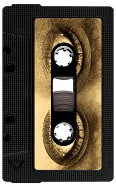 Jeff Bridges Sleeping Tapes - Squarespace