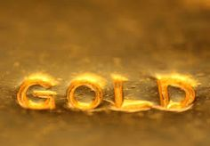 we are provide bullion market tips, gold tips, silver tips, base metal as well as energy pack with 100% accurate prediction. we are also provide 2 days free trials in share market.